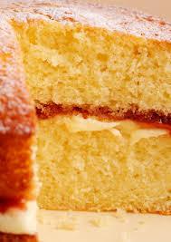 easy birthday cake recipes icing cakes