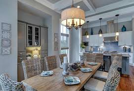 Coastal Dining Room Concept Coastal Dining Room Concept Ebizby Design