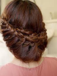 hair buns images 8 hair bun ideas chic styles