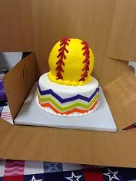 softball cake recipes pinterest best cake ideas