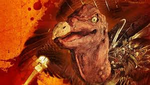 top 8 thanksgiving themed horror turkey blood guts and
