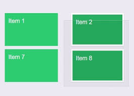 jquery design elements jquery plugin to select multiple elements with mouse nuselectable