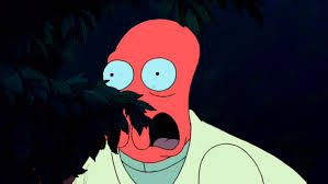 Why Not Zoidberg Meme - when zoidberg sees an attempt to mix two memes together album on imgur