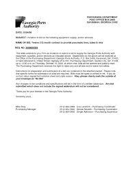 doc 750971 bid proposal letter u2013 bid proposal template sample