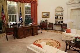reagan oval office visit the ronald reagan presidential library and museum with kids