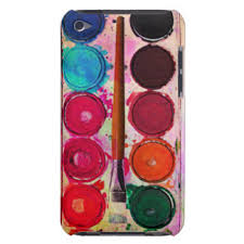 funny ipod touch cases funny ipod touch case designs