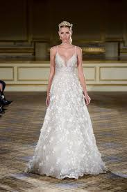 wedding dress nordstrom wedding dresses