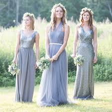 sequin bridesmaid dresses that redefine shine 8 trending styles