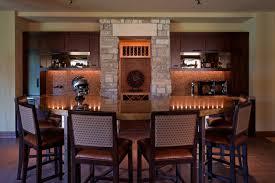 custom built dining room tables your custom built entertainment room curt hofer u0026 associates