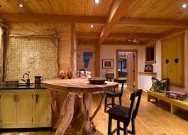 kitchen tree ideas 227 best barn home images on home ideas the doors and tree trunk kitchen island home design modern jpg