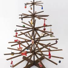 12 cool traditional christmas tree alternatives u2014 the family handyman