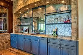 Mouser Kitchen Cabinet Gallery Kitchen Cabinets Atlanta GA - Kitchen cabinets photos gallery