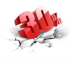 Home Design Rules Of Thumb why you shouldn u0027t use the 30 percent rule quizzle com blog