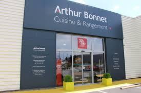 cuisiniste lorient cuisine cuisiniste lorient cuisine ã quipã e arthur bon magasin