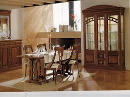 Italian Style Dining Room Furniture by Italian Dining Room