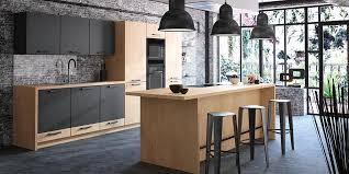 cuisiniste carcassonne aménagement cuisine lézignan corbières narbonne carcassonne