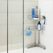 bathroom accessories buy bathroom accessories online in singapore hipvan