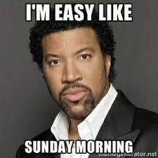 Easy Memes - the 25 best lionel richie meme ideas on pinterest lionel richie
