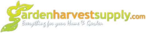 Gardening Zones By Zip Code - locate your plant hardiness zone by zip code garden harvest