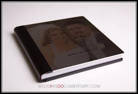 custom photo album covers metal cover wedding album collection wedding documentary photo