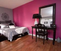 Color Design Ideas With Black Furniture - Bedroom ideas for black furniture