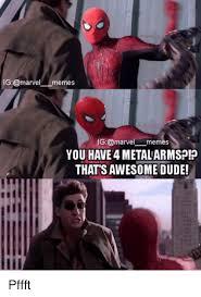Marvel Memes - 25 best memes about marvel memes marvel memes