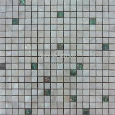 Green Kitchen Backsplash Tile by Online Get Cheap Abalone Tiles Aliexpress Com Alibaba Group