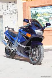 8 best zzr 600 images on pinterest html photos and pictures