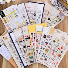 kids photo albums discount sticker albums kids 2017 wholesale kids sticker albums
