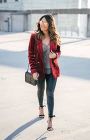 177 best how to style blazers images on pinterest clothes