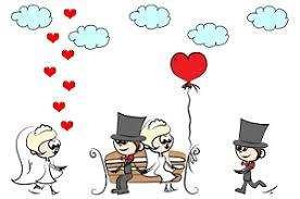 mariage humoristique classement par thème mariage