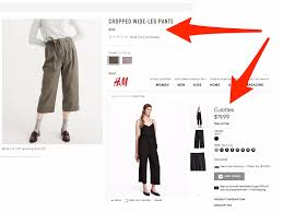 abercrombie fitch website shows everything that s wrong with