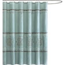 shower curtains joss u0026 main