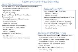 Land Surveyor Resume Sample by About Us Money Land Surveying