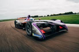 formula 4 car ds virgin racing unveils formula e season 4 challenger cleantechnica