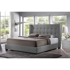 bedroom design wonderful king bedding sets white king bedroom