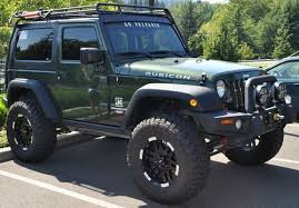 jeep wrangler rubicon 2008 2008 jeep wrangler rubicon reviews msrp ratings with