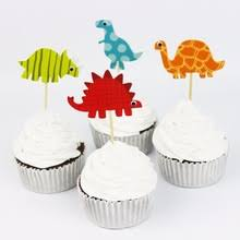 popular dinosaur cake designs buy cheap dinosaur cake designs lots