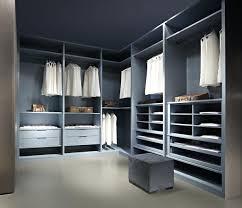 modern closet designs u2013 aminitasatori com