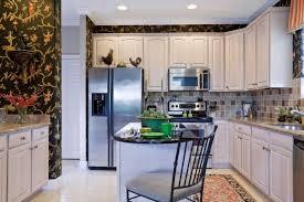 Small L Shaped Kitchen Design Kitchen Designs For L Shaped Kitchens Small L Shaped Kitchen