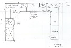 kitchen corner pantry cabinet home decoration ideas
