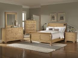 bedroom cherry bedroom furniture inspirational universal