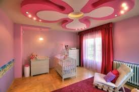 le plafond chambre plafond en platre chambre a coucher idées décoration intérieure