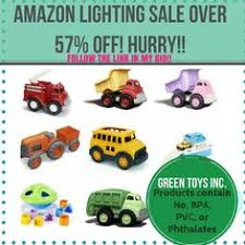 amazon black friday lightning deals times time to grab some bfb small czech glass files with amazon