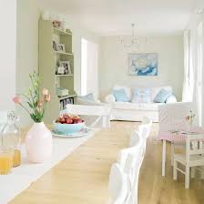 Shabby Chic Interior Designers Shabby Chic Furniture Design Ideas