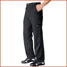 pantalon de cuisine noir pantalon de cuisine bragard inspirational pantalon orlando homme