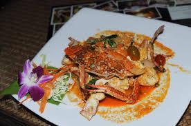 cuisine thailandaise recette cuisine thaï cuisine asiatique cuisine thaïe