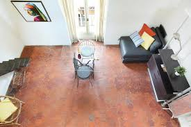 Picasso Laminate Flooring Short Stay Apartment Picasso Paris France Booking Com
