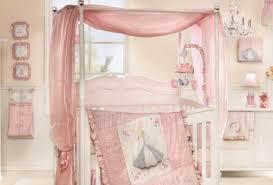 Shabby Chic Crib Bedding Sets by 100 Shabby Chic Baby Bedding Sets Pink Crib Bedding Etsy