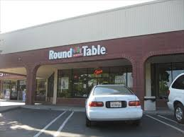 round table pizza livermore round table pizza stanley livermore ca pizza shops regional